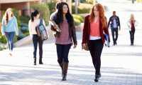 Kiat Sukses Jalani Kuliah sebagai Mahasiswa Baru