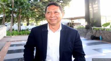 \Fuad Bawazier Sebut RJ Lino Lakukan Penyimpangan\