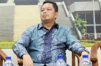 Belajar dari Kehancuran Kerajaan Nusantara, Pahami & Amalkan Pancasila