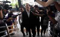 Rizal Ramli Ingin Tiru Amerika yang Sukses Bangkit dari Krisis
