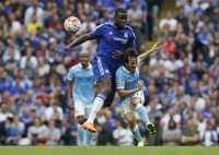 Hal yang Harus Ditingkatkan Chelsea untuk Bangkit