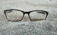 Periksa Mata Tak Harus Pakai Kacamata