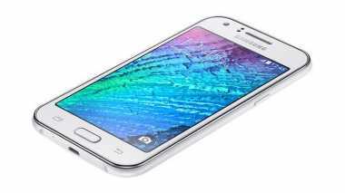 Samsung Siapkan Galaxy J1 Ace Seharga Rp1 Jutaan