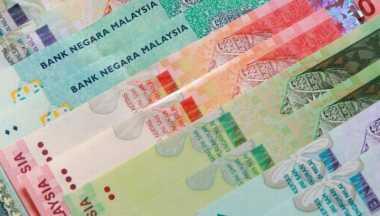 \Ringgit Malaysia Sukses Menguat Hari Ini\