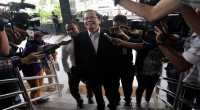 Rizal Ramli Mengaku Tak Suka Tandatangani MoU