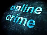 Situs Negatif Perlu Dipantau untuk Cegah Paham Kekerasan