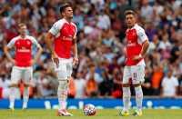 Rencana Transfer Arsenal Terlalu Berlebihan
