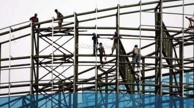 \PTPP Garap Proyek PLTG Gorontalo Senilai Rp1,63 Triliun\