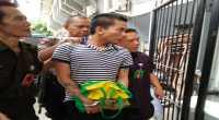Jaksa Ancam Jemput Paksa Tiga Artis Saksi Kasus RA