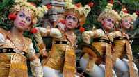 Bali Rumah Kedua Australia