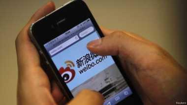 Ratusan Ribu Akun iPhone Dibajak di 17 Negara