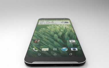Lama Menghilang, HTC Bawa Seri One M9+ ke Indonesia