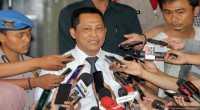Dimutasi ke BNN, Buwas Tegaskan Kasus RJ Lino Jalan Terus