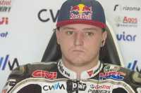 The Next Stoner dan Bintang Moto2 Masuk Bidikan Aspar Honda
