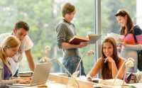 Belajar Online Tanpa Kebablasan