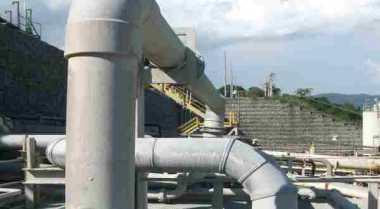 \   Harga Gas Industri Bisa USD5 Jika Permen No19/2009 Hilang   \