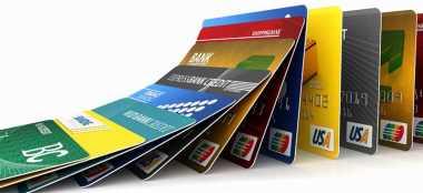 \Enam Tipe Orang yang Tak Cocok Gunakan Kartu Kredit!\