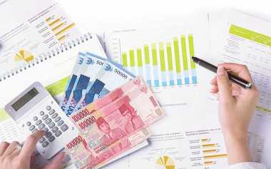 \Kiat Menyiapkan Keuangan Keluarga Tanpa Cekcok\