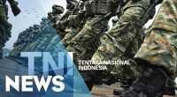 Jenderal Gatot Ingin Prajurit TNI Sejahtera