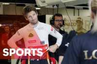 Tujuan Terselubung Grosjean Gabung Tim Haas