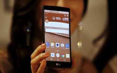LG G3 & G4 Ikut Antre Update Marshmallow