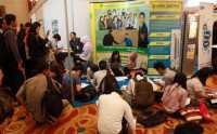 Tepis PHK, BKPM Kerjasama dengan 16 Perusahaan Padat Karya