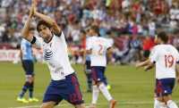 Cedera Coutinho Berkah untuk Kaka