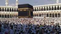 Tujuh Jamaah Haji Asal Semarang Tewas dalam Tragedi Mina