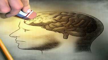 """Smartphone Berpotensi """"Bunuh"""" Otak dan Memori Manusia"""