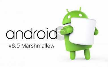 Ini Daftar Vendor yang Bakal Dapat Android 6.0