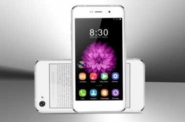 Lima Ponsel Masa Depan dengan 10 Core