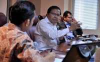 Rizal Ramli Sebut Cuma Indonesia yang Alami Krisis Energi