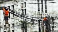 Indonesia Krisis Energi karena Kesalahan Masa Lalu