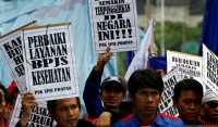 Tangerang Bakal Diserang Gelombang PHK