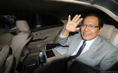 \Infrastruktur Salah, Rizal Ramli Sebut Rakyat Maluku Tetap Miskin\