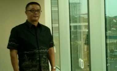 \   Courts Retail Indonesia Anggap Pelambatan Ekonomi Modal Bersaing   \