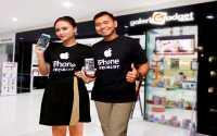 Layanan iPhone Specialist Bagi Pecinta Apple di Indonesia