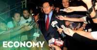 Dikepret Rizal Ramli, Freeport Indonesia: Kami Patuh Kok!
