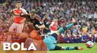 Tips Cech agar Arsenal Bisa Meraih Titel Premier League