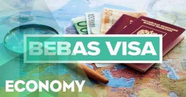 \Pengusaha Mesir Sambut Baik Bebas Visa Indonesia\
