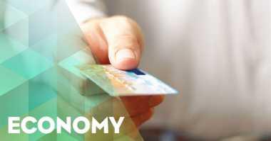 \Tindakan Korupsi Makin Canggih karena Pemberian Kartu Kredit\