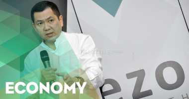 \HT Kian Dikenal Investor Luar Negeri\