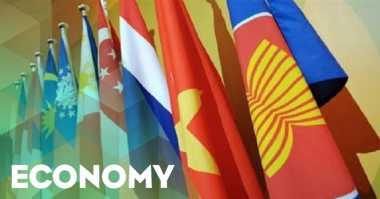 \Pasar Bebas, Kesempatan Indonesia untuk Belajar\