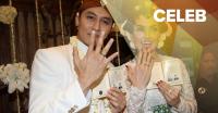 Demian Aditya Rasakan Pahitnya 'Penantian' Sara Wijayanto