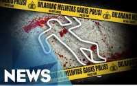 Korban Pembantaian Sadis di Cakung Aktif ke Gereja