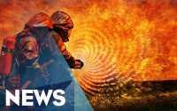 22 Saksi Diperiksa Terkait Pembakaran Mapolsek di Bengkulu
