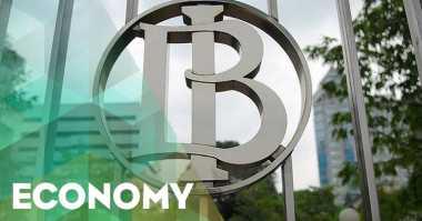 \Alasan Bank Indonesia Layak Diaudit BPK\