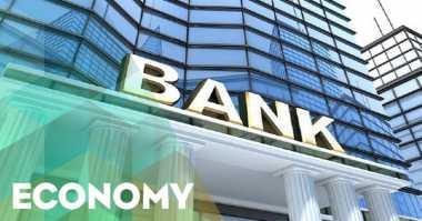 \Alasan Perbankan RI Tak Berani Ekspansi ke Luar Negeri\