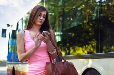 10 Aplikasi Canggih yang Memudahkan Hidup Wanita Bekerja