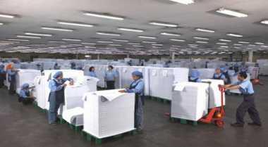 \Produk Tisu RI Diboikot Singapura, Pemerintah Diminta Ambil Sikap\
